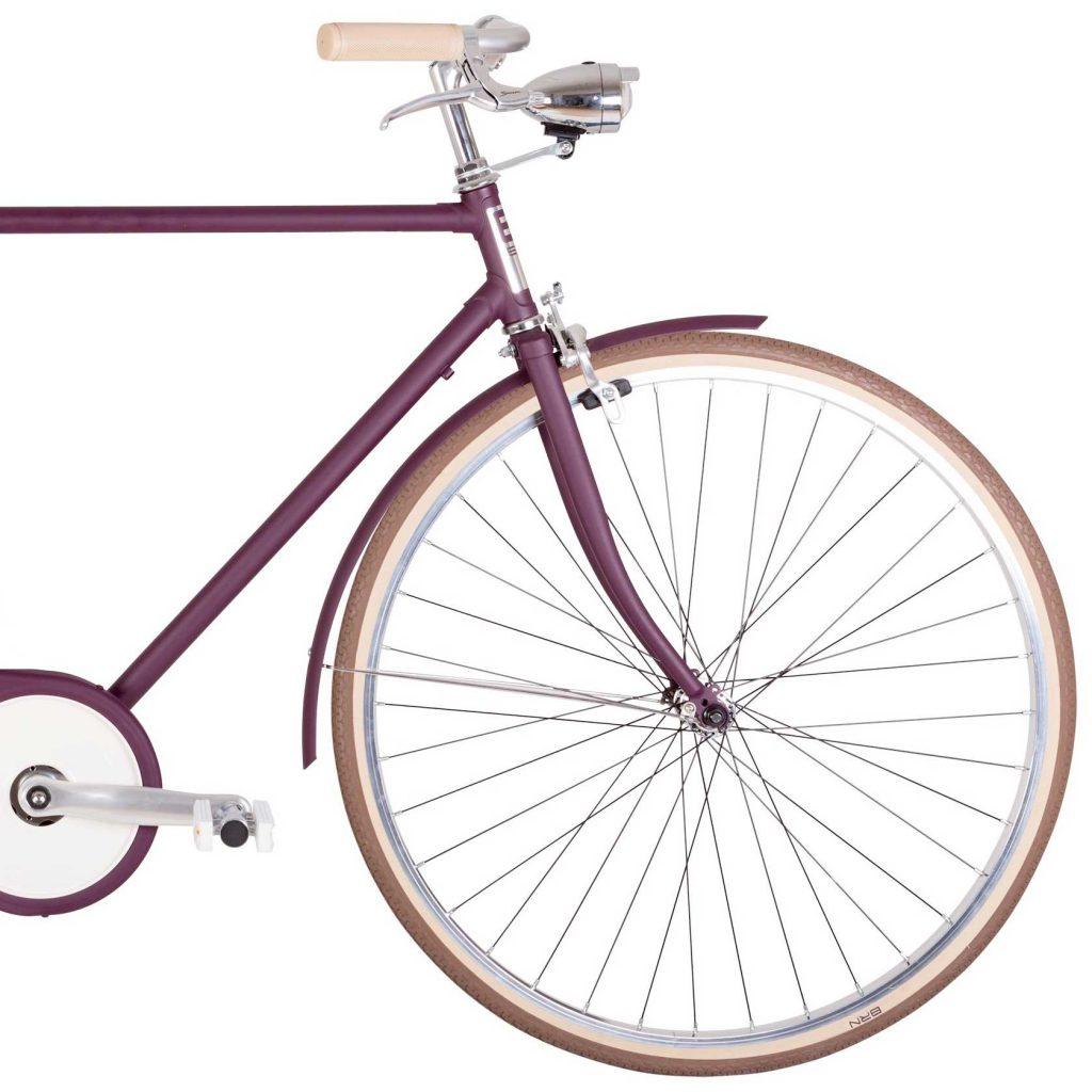 revelo fiets